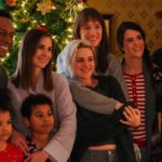 First Look at Lesbian Christmas Rom-Com 'Happiest Season' : The Indiependent