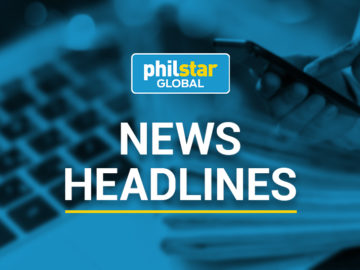 GSIS pensioner's Christmas cash gifts released on December 15