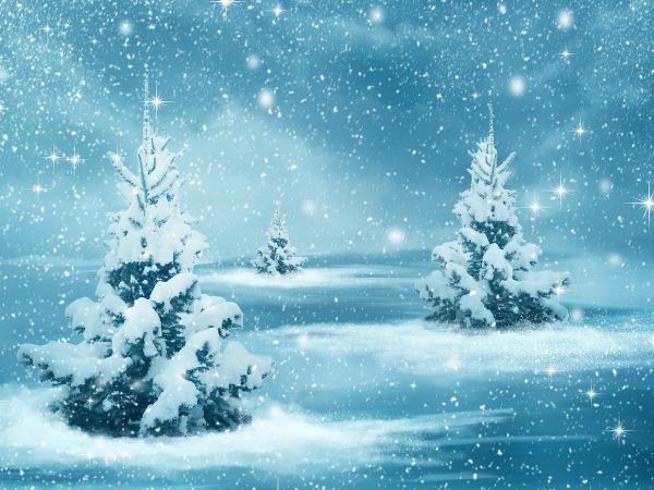 Hallmark Christmas Movies List (Updated for 2020)