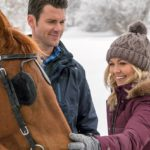 Hallmark Is Having a Christmas Movie Marathon This Weekend to Spread a Little Joy | Travel + Leisure