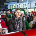 Hallmark Just Announced When All 40 New Holiday Films Will Air