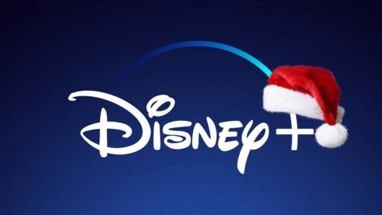 disney plus santa hat christmas.png