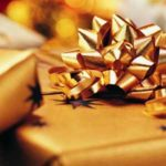 Holiday Gift Ideas for Your Employees, Boss and Clients