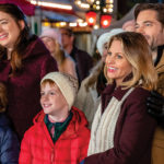 How Hallmark Built 'Brand Experience' Around 'Countdown to Christmas'
