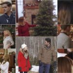Soap Opera News: 2019 Hallmark Christmas Movies: A First Look Preview Special