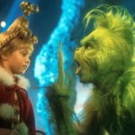Test your cinematic yuletide knowledge with our Xmas movie quiz – Film Daily