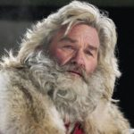 The best Christmas movies of the last decade