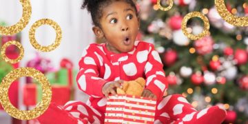 The best gifts for kids by age, according to our 2020 gift guides