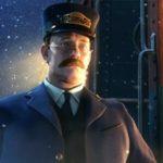 Top 10 Animated Christmas Movies