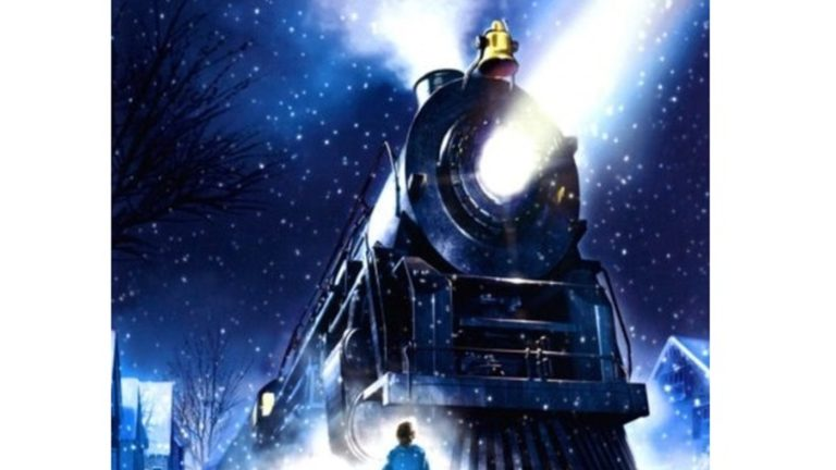 Top 10 Best Animated Christmas Movies in 2020 (Robert Zemeckis, Henry Selick, and More)