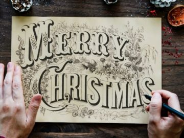 What does the bible say about Christmas?