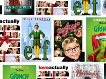 14 Best Christmas Movies to Watch Now on Amazon Prime Video 2020