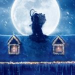 15 Best Christmas Horror Movies You Should Watch