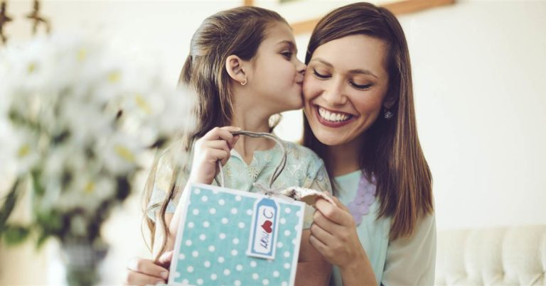 50 best Mother's Day gifts 2020