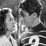 30 Classic Christmas Movies - Best Holiday Movies of All Time