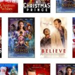 Christmas Movies, Which Movies you should watch this Christmas?