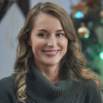Hallmark Is Making A Record Number Of Christmas Movies In 2019