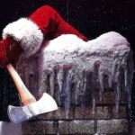 Happy Bloody Holidays: 25 Days of Christmas Horror Movies