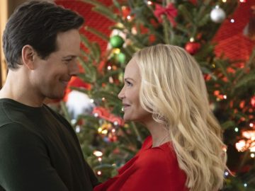 How to Watch All the New 2019 Hallmark Christmas Movies