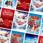 It's Never Too Early to Watch These Disney Christmas Movies
