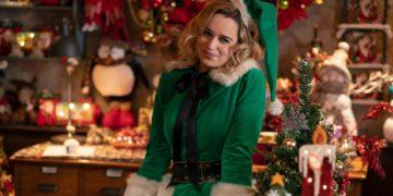 Last Christmas | Film Review
