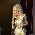 New Dolly Parton Christmas movie to premiere on Netflix
