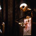 'Nightmare Before Christmas' Director on the Tim Burton Joke He Had to Cut