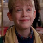 Science Has Declared 'Home Alone' the ULTIMATE Christmas Movie