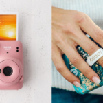 The Best and Coolest Gifts For 16-Year-Olds in 2020
