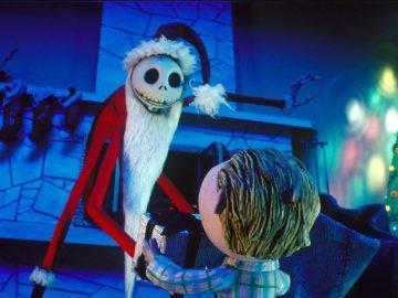 Why Do Christmas-Horror Films Exist?