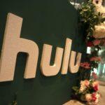 5 good movies to watch on Hulu on Christmas Eve