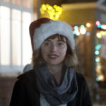 'Black Christmas' Review: A Slasher Film for the New Age of Feminism