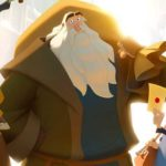 Klaus Review: Netflix's Original Animated Christmas Movie is Jolly and Bright