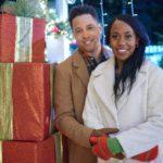 The 30 Best Hallmark Christmas Movies of 2021