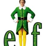 Movies,Elf
